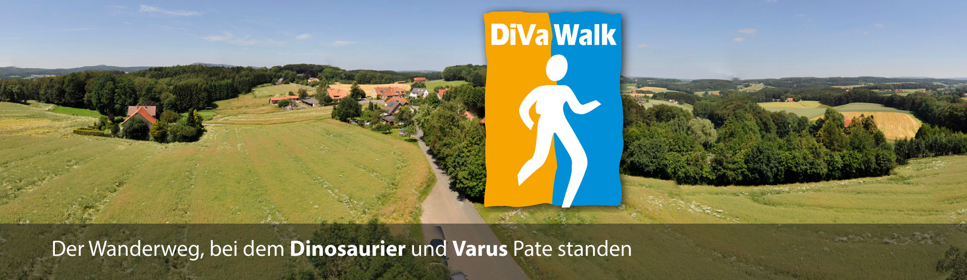 Header DiVa Walk VarusRegion
