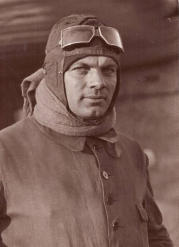 Reinhold Tiling